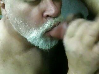 ਪੋਰਨ ਵੀਡੀਓ ਦੇ ਰੂਸੀ ਫਰੈਸ਼ਮੈਨ sexy ਵੱਡੀ ਲੂੰਡ ਐਫ bhojpuri mein 2