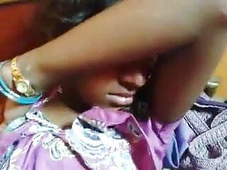 ਚੁਦਾਈ ਕਰਦੇ ਮੰਮੀ ਨਾਲ ਭਾਰਤੀ sexy ਹਿੰਦੀ ਓਪਨ ਵੀਡੀਓ