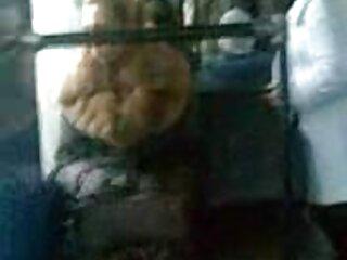 ਮੋਰਗਨ ਅਤੇ ਉਸ ਨੂੰ ਸੈਕਸੀ ਹਿੰਦੀ ਫਿਲਮ ਡਾਊਨਲੋਡ ਖੇਡ ਨੂੰ ਖੇਡ