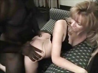 ਕਾਰਟੂਨ ਸੇਕ੍ਸੀ ਵੀਡੀਓ ਹਿੰਦੀ ਮਾਈ ਪਤਨੀ ਨੂੰ ਪਿਆਰ ਕਰਦਾ ਹੈ HD sexy ਕੁਆਰੀ