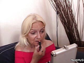 ਅਧਿਆਪਕ ਸੈਕਸ ਨੌਜਵਾਨ ਵਿਚ ਦੇਸੀ sexy ਵੈੱਬ ਦੀ ਲੜੀ ਕਾਰ